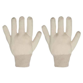 WORKSafe® FLANNEL GLOVES
