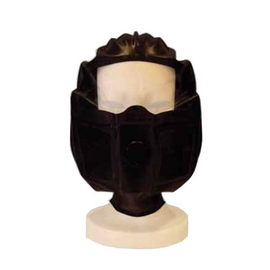 DURAM CHEMBAYO CHEMICAL BIOLOGICAL ESCAPE MASK