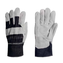 WORKGard® DENIM WORK GLOVES
