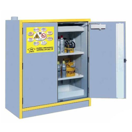 ECOSAFE TYPE 30 3033UE SAFETY CABINET