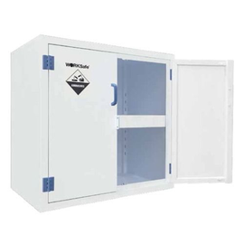 WORKSafe® PP CABINETS